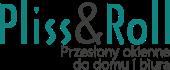 Pliss&Roll - Przesłony Okienne Do Domu i Biura