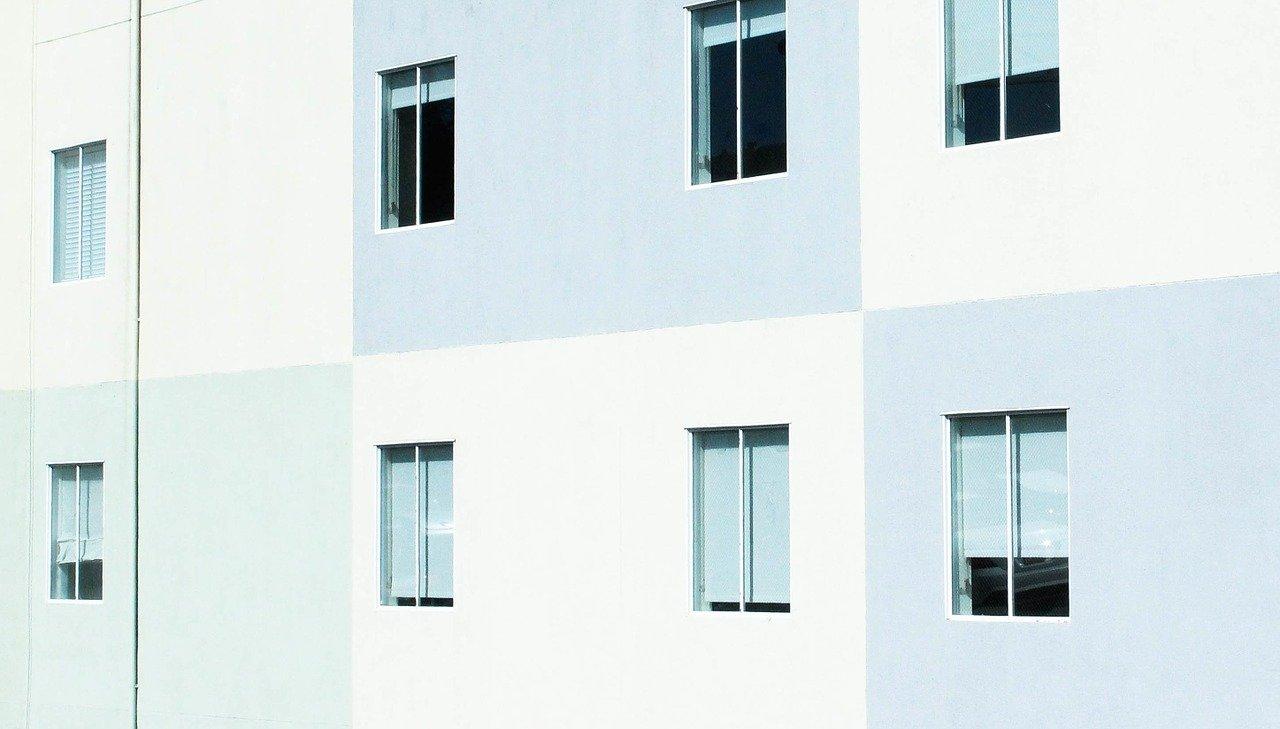 Rodzaje rolet okiennych zewnętrznych